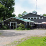 store at johnston's cranberry marsh & muskoka lakes winery