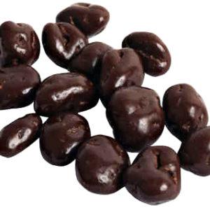 Chocolate Berries