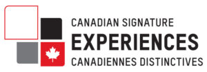 Canadian Signature Experiences logo