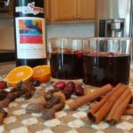 Secrets to the Best Mulled Wine